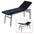 Visit & massage bed