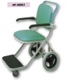 Chair transportation MS55 / 1