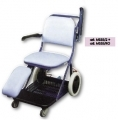 Chair transportation MS55/RG