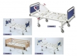 Hospital beds for 110 Series art. 110162
