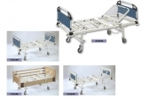 Hospital beds for 110 Series art. 110142