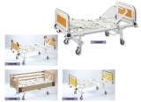 Hospital beds for 110 Series art. 110143