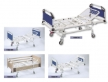 Hospital beds for 110 Series art. 110242