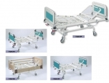 Hospital beds for 110 Series art. 110243