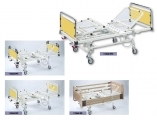 Hospital beds for 110 Series art. 110245