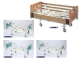 Hospital beds for 110 Series art. 110163