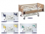 Hospital beds for 110 Series art. 110547