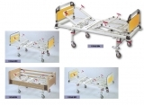 Hospital beds for 110 Series art. 110165