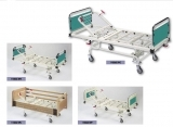 Hospital beds for 110 Series art. 110262
