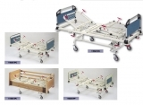 Hospital beds for 110 Series art. 110265