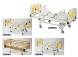 Hospital beds for 110 Series art. 110267