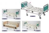 Hospital beds for 110 Series art. 110362